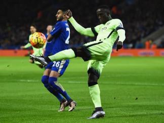 english-premier-league-club-soccer-soccer-league