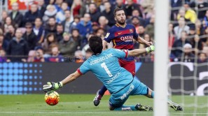 http://www.fcbarcelona.com/football/first-team/detail/image_gallery/fc-barcelona-v-deportivo?gallery_index=8