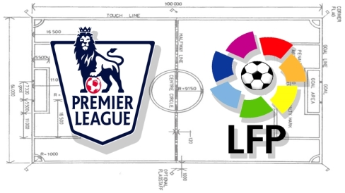 https://netivist.org/debate/premier-league-vs-la-liga