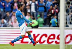 Jorge-Benitez-marca-gol-empate_MILIMA20160116_0185_8