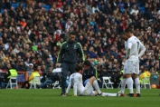 REAL MADRID SPORTING (10)