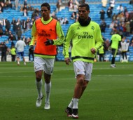 REAL MADRID SPORTING (18)