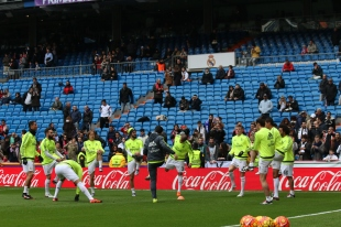 REAL MADRID SPORTING (21)