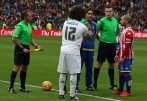 REAL MADRID SPORTING (7)