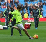 REAL MADRID SPORTING - BALE (3)