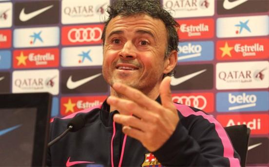 luis-enrique-entrenador-del-barcelona-1459514871688